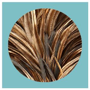 Category: Emu Feathers