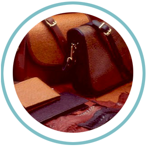 Category: Emu Leather