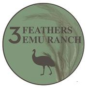 3-feathers-Emu_Logo-reduced_180x