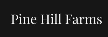 pine-hill-farms logo