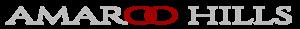 amaroo-hills-logo_x60@2x