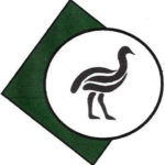 dream-acres-emu-ranch_logo copy