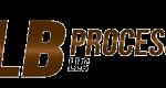 lb-processors