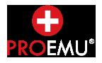 logo_proemu