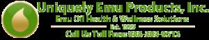 uniquely-logo