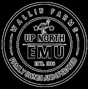 wallin-farms-emu