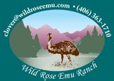 wild-rose-emu_logo