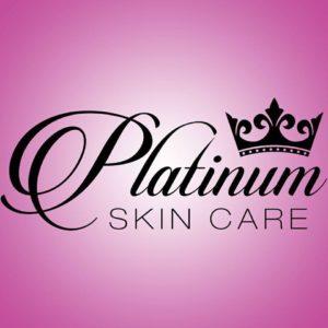 plstinum-skin-care_logo