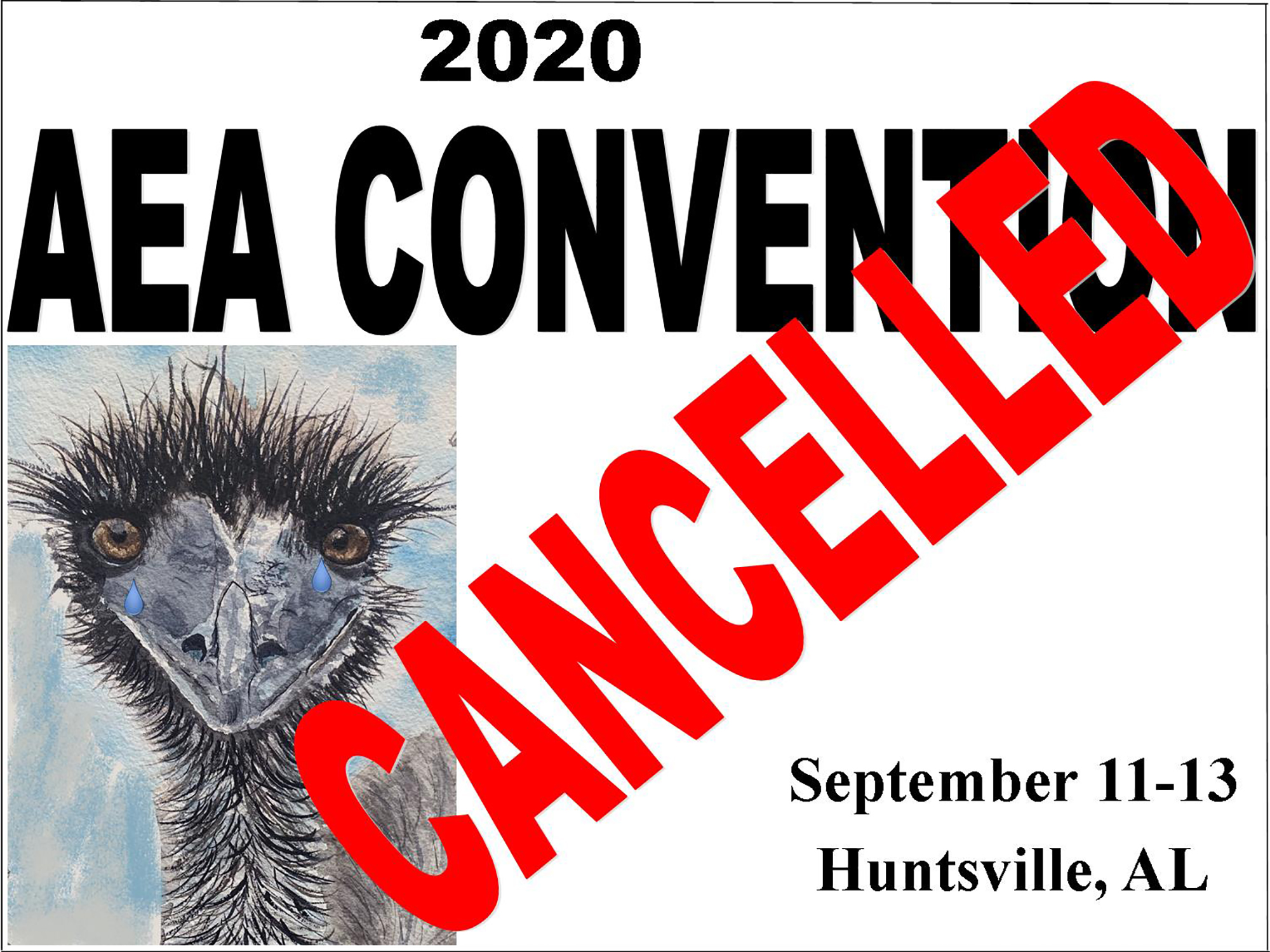 CONVENTION-CANCELLATION---original
